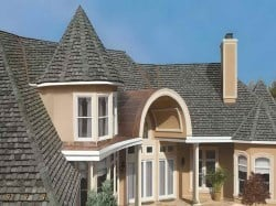 latest-home-design-trends image