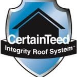 Roofing contractor integrity roof system image